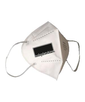 bolzplatzkind-ffp2-einweg-gesichtsmaske-ce-weiss-bpk10553-equipment_front.png
