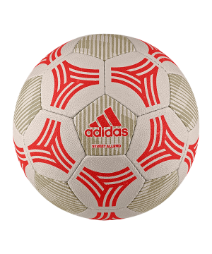 adidas-tango-allround-trainingsball-braun-rot-fussball-equipment-trainingsausstattung-ce9980.png