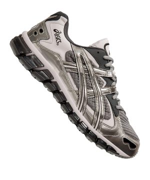 asics-gel-kayano-5-360-sneaker-braun-f020-lifestyle-schuhe-herren-sneakers-1021a162.png
