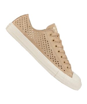 converse-chuck-taylor-all-star-ox-sneaker-braun-sneaker-turnschuhe-boots-lifestyle-trend-mode-160462c.png