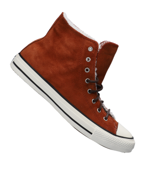 converse-chuck-taylor-as-high-sneaker-damen-rot-lifestyle-schuhe-damen-sneakers-566563c.png