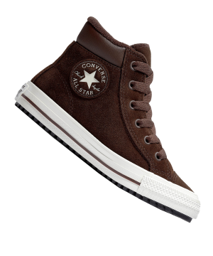 converse-chuck-taylor-as-pc-boot-high-kids-braun-lifestyle-schuhe-kinder-sneakers-665163c-1.png