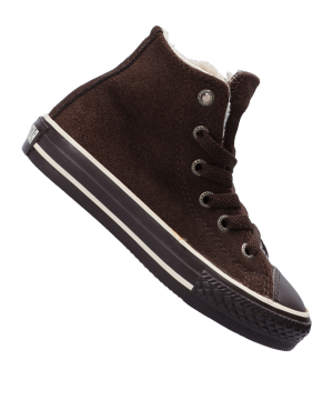 converse-cuck-taylor-suede-hi-sneaker-kids-braun-lifestyle-schuhe-kinder-sneakers-311516.png