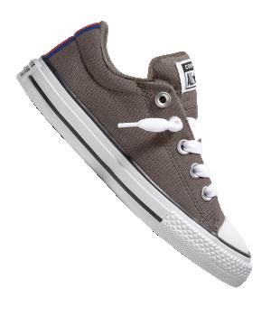 converse-street-slip-sneaker-kids-braun-f030-style-mode-lifestyle-663597c.png