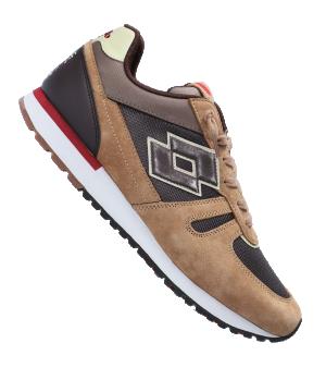 lotto-tokyo-shibuya-sneaker-braun-f5mr-lifestyle-schuhe-herren-sneakers-l58233.png