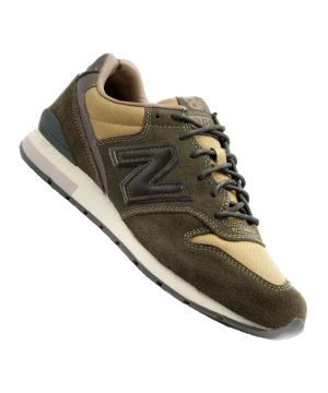 new-balance-mrl996-sneaker-grau-f12-sneaker-turnschuhe-boots-lifestyle-trend-mode-603181-60-1.png