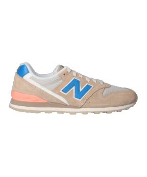 new-balance-wl996-b-sneaker-damen-braun-f9-lifestyle-schuhe-damen-sneakers-774701-50.png