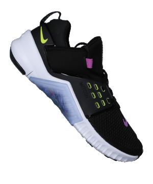 nike-free-metcon-2-sneaker-f035-running-schuhe-minimal-aq8306.png