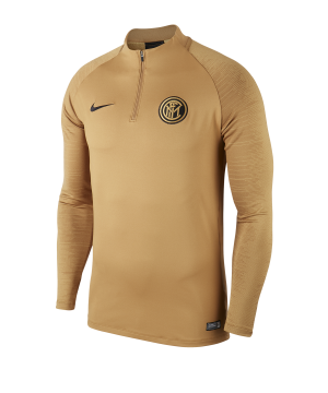 nike-inter-mailand-dry-drill-top-langarm-f255-replicas-sweatshirts-international-ao5191.png