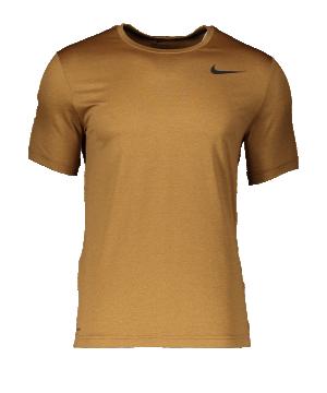 nike-pro-shirt-shortsleeve-gruen-f325-underwear-kurzarm-cj4611.png