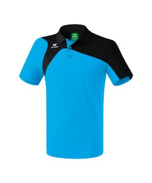 erima-club-1900-2-0-poloshirt-blau-schwarz-polo-polohemd-klassiker-sport-training-1110715.png