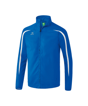 erima-laufjacke-kids-blau-weiss-jacket-laufbekleidung-running-freizeit-sport-8060705.png