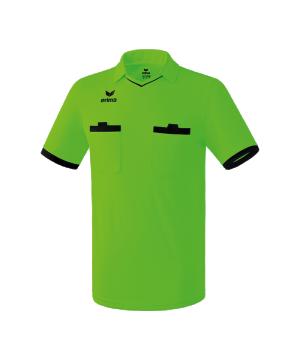 erima-saragossa-schiedsrichter-trikot-gruen-schwarz-schiedsrichter-referee-fussball-shortsleeve-3130713.png