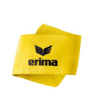 erima-stutzenhalter-guard-stays-gelb-724028.png
