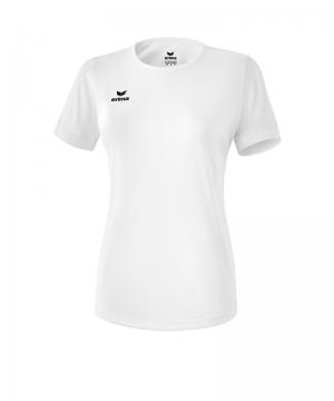 erima-teamsport-t-shirt-function-damen-weiss-shirt-shortsleeve-kurzarm-kurzaermlig-funktionsshirt-training-208613.png