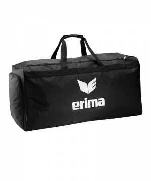 erima-trikot-mannschafts-tasche-xl-schwarz-taschen-bag-sporttasche-equipment-723053.png