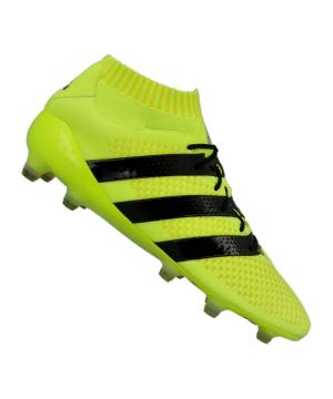 adidas-ace-16-1-primeknit-fg-gelb-schwarz-fussballschuh-shoe-nocken-firm-ground-trockener-rasen-men-herren-s76470.png