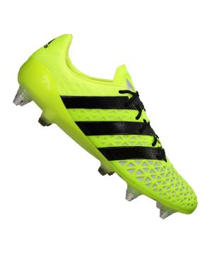 adidas-ace-16-1-sg-fussballschuh-stollenschuh-topmodell-soft-ground-rasen-men-herren-gelb-schwarz-aq6367.png