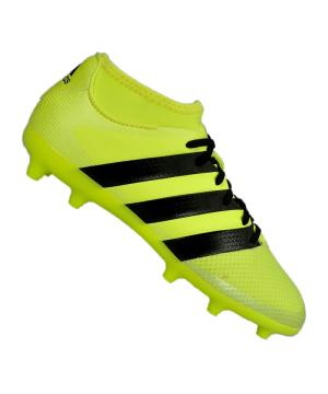 adidas-ace-16-3-primemesh-fg-j-kids-gelb-schwarz-fussballschuh-shoe-nocken-firm-ground-trockener-rasen-kinder-aq3444.png