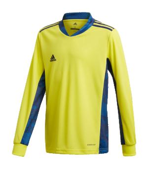adidas-adipro-20-trikot-langarm-kids-gelb-blau-fussball-teamsport-textil-torwarttrikots-fi4199.png