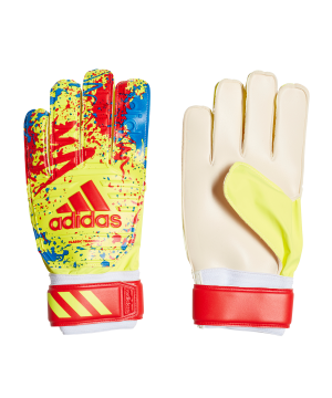adidas-classic-training-tw-handschuh-gelb-rot-equipment-torwarthandschuhe-dt8746.png