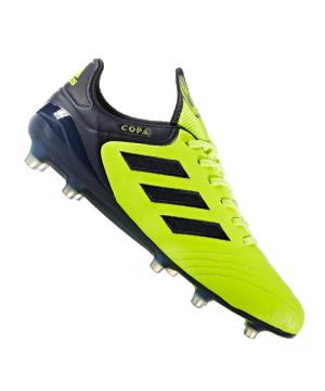 adidas-copa-17-1-fg-gelb-blau-kaenguruleder-fussballschuh-rasen-nocken-klassiker-kult-s77126.png