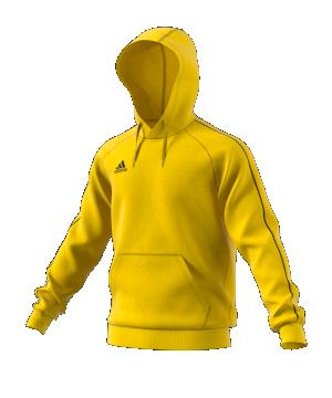 adidas-core-18-kapuzensweatshirt-gelb-fussball-textilien-sweatshirts-fs1896.png
