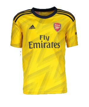 adidas-fc-arsenal-london-trikot-away-kids-2019-20-replicas-trikots-international-eh5656.png