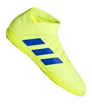 adidas-nemeziz-18-3-in-halle-j-kids-kinder-gelb-rot-fussballschuhe-kinder-halle-cm8512.png