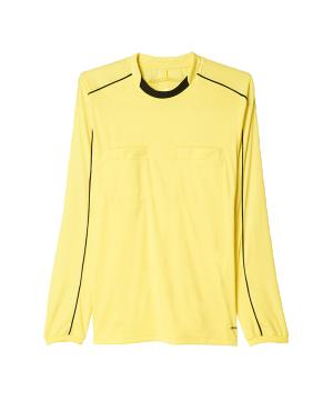 adidas-referee-16-trikot-langarm-schiedsrichtertrikot-schiedsrichter-men-maenner-gelb-schwarz-ah9803.png
