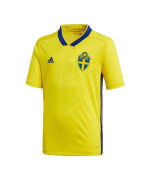 adidas-schweden-trikot-home-kids-wm-2018-gelb-fanshop-fanartikel-nationalmannschaft-weltmeisterschaft-jersey-shortsleeve-kurzarm-br3830.png