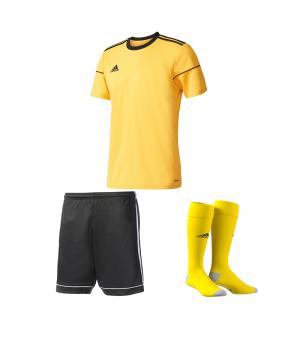 adidas-squadra-17-trikotset-gelb-schwarz-equipment-mannschaftsausstattung-fussball-jersey-ausruestung-spieltag-bj9180trikotset.png