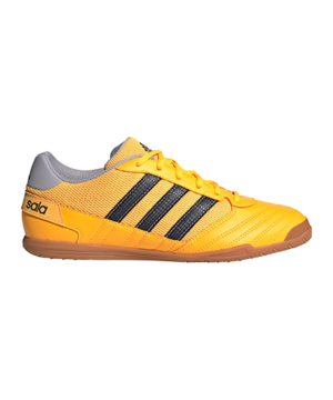 adidas-super-sala-in-halle-gelb-blau-grau-fx6757-fussballschuh_right_out.png