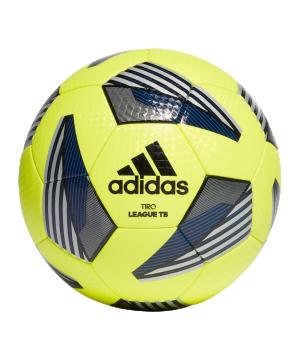 adidas-tiro-league-trainingsball-gelb-blau-fs0377-equipment_front.png