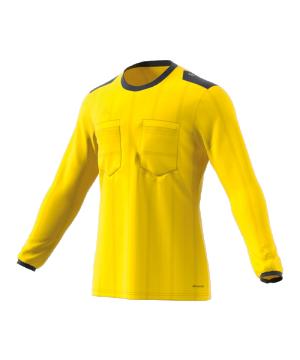 adidas-ucl-referee-trikot-langarm-gelb-schiedsrichter-champions-league-teamsport-az2781.png