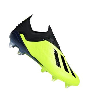 adidas-x-18-1-sg-gelb-schwarz-fussball-schuhe-stollen-rasen-soccer-sportschuh-db2259.png