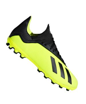 adidas-x-18-3-ag-kids-gelb-schwarz-gelb-fussball-schuhe-kunstrasen-multinocken-soccer-football-kinder-cg7168.png