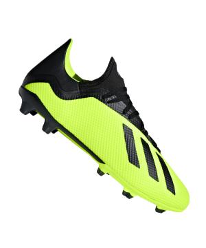 adidas-x-18-3-fg-gelb-schwarz-weiss-fussball-schuhe-nocken-rasen-kunstrasen-soccer-sportschuh-db2183.png