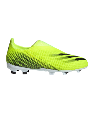 adidas-x-ghosted-3-ll-fg-j-kids-gelb-fw6978-fussballschuh_right_out.png