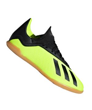 adidas-x-tango-18-3-in-kids-gelb-schwarz-gelb-fussball-schuhe-halle-indoor-soccer-football-kinder-db2426.png