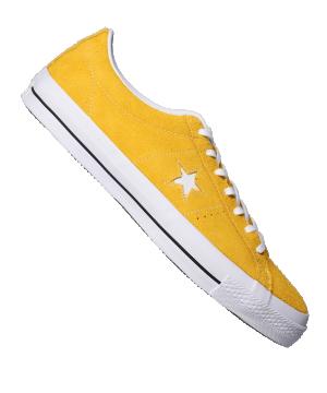 converse-one-star-ox-sneaker-gelb-lifestyle-schuhe-herren-sneakers-153064c.png