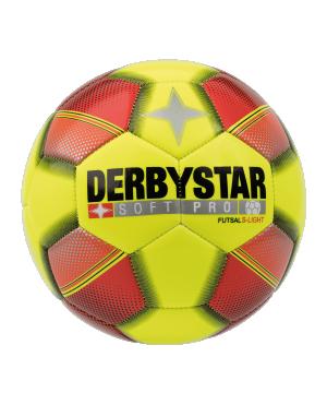 derbystar-futsal-soft-pro-s-light-fussball-f533-equipment-fussbaelle-1093.png