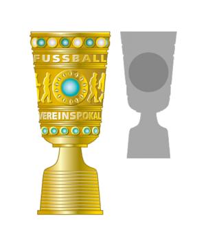 dfb-pokal-magnet-70-mm-gold-wohnaccessoires-accessoires-dekoration-mfb21951.png