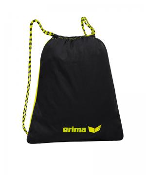erima-gymsack-gelb-schwarz-gymbag-gymsack-turnbeutel-sport-praktisch-7230718.png