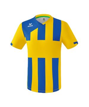 erima-siena-3-0-trikot-kurzarm-shortsleeve-gelb-blau-mannschaft-teamsport-3131824.png
