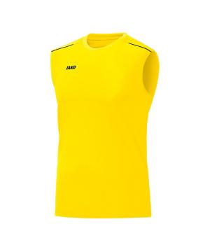 jako-classico-tanktop-gelb-f03-men-top-sleeveless-aermellos-maenner-6050.png