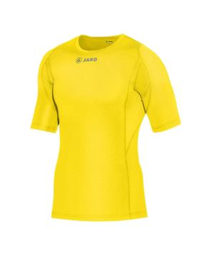 jako-compression-t-shirt-unterziehshirt-unterwaesche-underwear-unterhemd-men-maenner-herren-gelb-f03-6177.png