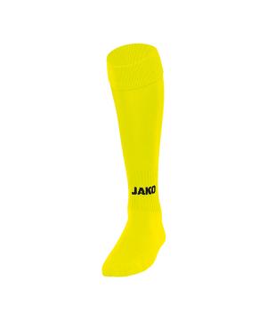 jako-glasgow-2-0-stutzenstrumpf-gelb-f31-25-30-fussball-teamsport-textil-stutzenstruempfe-3814.png