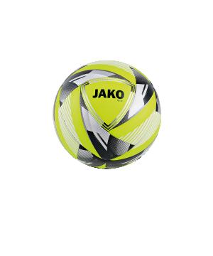 jako-miniball-neon-gelb-silber-f03-equipment-fussbaelle-2384.png