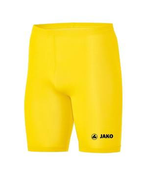 jako-tight-basic-2-0-kids-gelb-f30-teamsports-vereinsausstattung-unterziehhose-hose-kurz-kids-kinder-children-8516.png